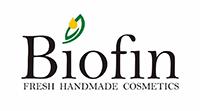 Biofin Cosmetics
